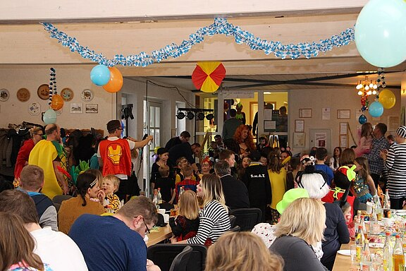 2019_03_kinderfasching_02.jpg