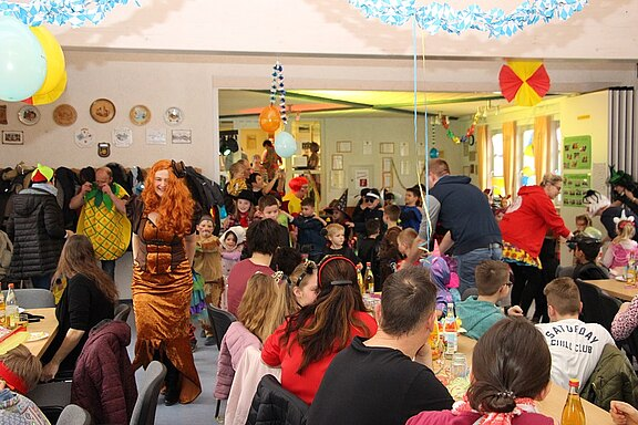 2019_03_kinderfasching_01.jpg